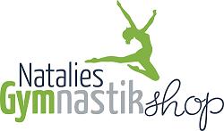 Natalies-GymnastikShop-Logo