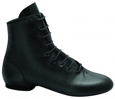 Garde-Stiefel Bleyer  4680- LOW*
