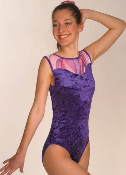 Natalies-GymnastikShop - Turnanzug a421fe6d63d